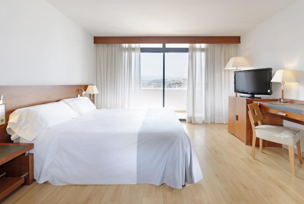 TRYP Palma Bellver by Wyndham