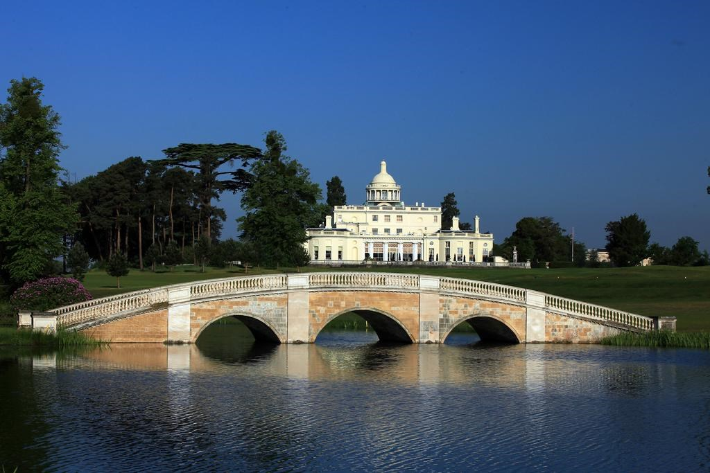 Stoke Park Country Club