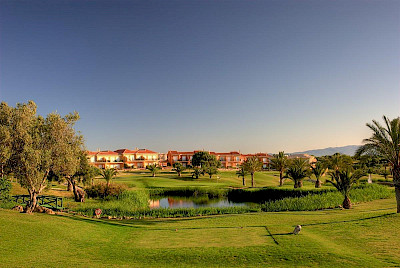 Boavista Golf Club