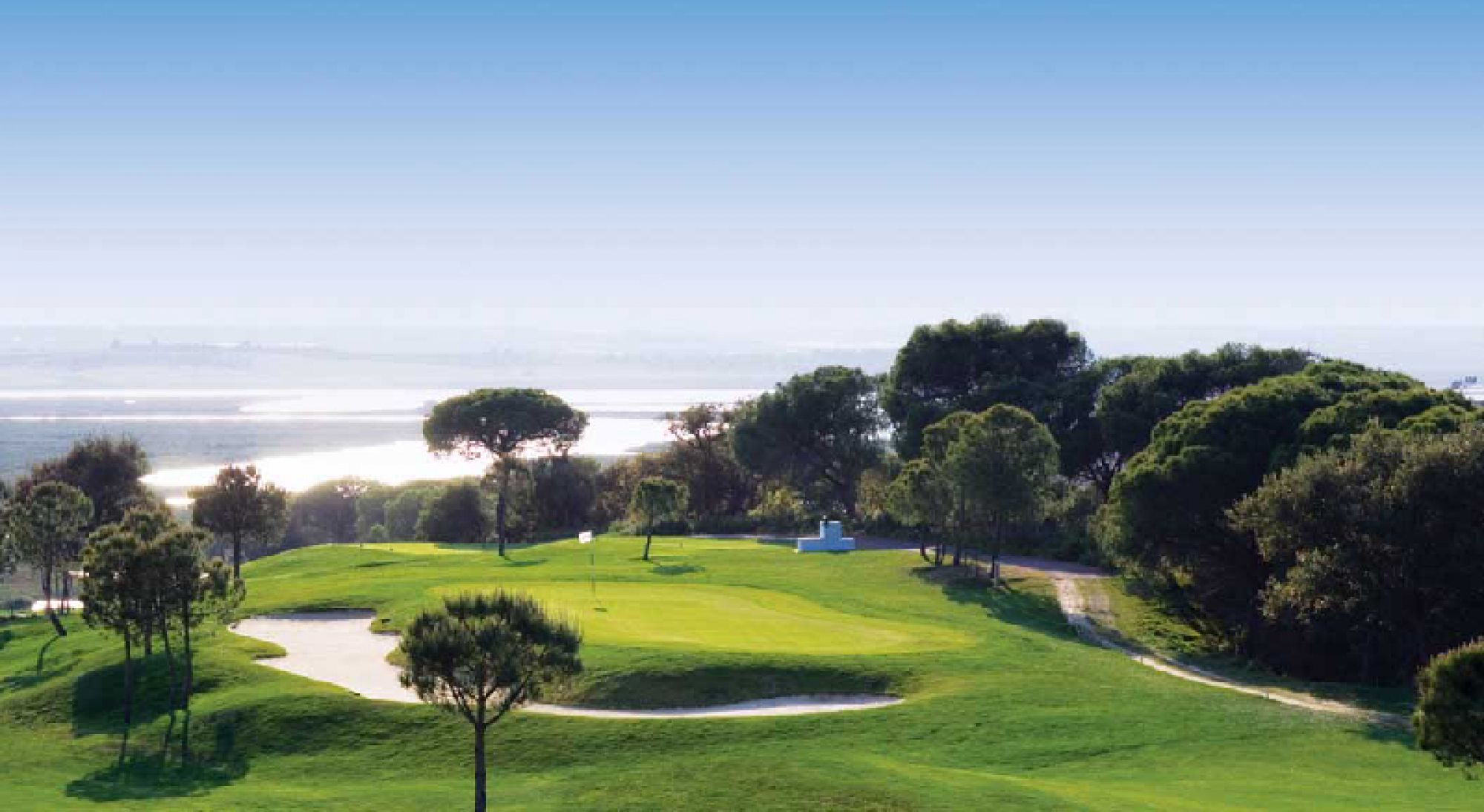 El Rompido North Course