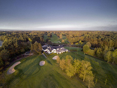 Keerbergen Golf Club
