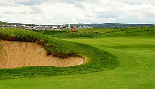 Lahinch (Old)